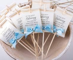 cinderella party favors cinderella party decorations cinderella cupcake toppers birthday