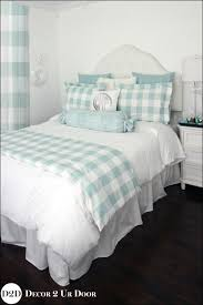 bedroom amazing country cottage style bedding cottage living