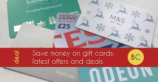 gift card discounts gift card discounts and offers fee free selling christmas