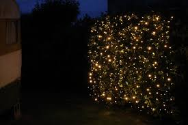 warm white solar fairy lights curtain fairy lights 2m x 3m black cable led