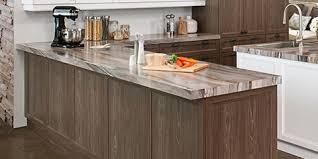 dessus de comptoir de cuisine pas cher comptoirs de salle de bain armoires cuisines