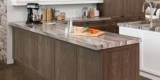 stratifié comptoir cuisine comptoirs de cuisine armoires cuisines