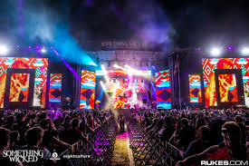 wicked halloween tickets something wicked unveils lineup your edm