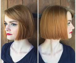 platinum blonde bob hairstyles pictures bob hairstyles top platinum blonde bob hairstyles trik under