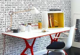 operativa any office interioroffice interior design ideas software