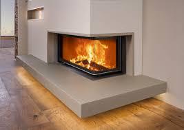buche de cheminee cheminées par taille de bûche les maîtres du feu cheminée