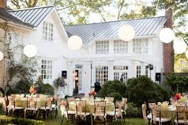 Backyard Country Wedding Diy Backyard Wedding Ideas 2014 Wedding Trends Part 2
