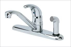 discontinued kitchen faucets amazing discontinued kitchen faucet single lever stainless on all