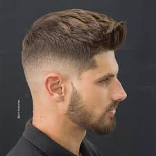 cool easy to manage short hair styles 100 cool short haircuts for men 2017 update haircuts short