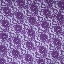 wedding tablecloth rentals best 25 tablecloth rental ideas on wedding