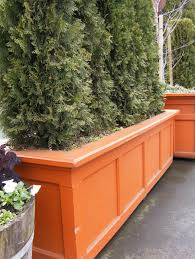 download privacy planter boxes solidaria garden