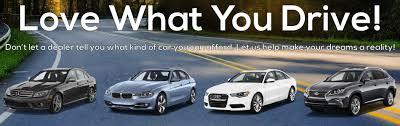 lexus vancouver dealers used cars in warwick ri east greenwich ri international motor