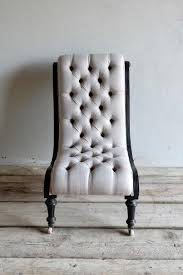 Upholstered Accent Chairs by Furniture Dazzzling Slipper Chairs For Home Furniture Idea