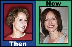 edward walker trading spaces the cast of tlc s trading spaces then vs now spaces