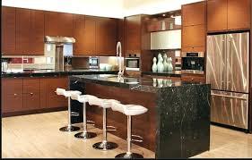 layout my kitchen online remodel your kitchen online kitchen cabinet layout tool free kitchen