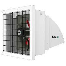 exhaust fan for welding shop exhaust fans ventilation exhaust fans cabinet vostermans
