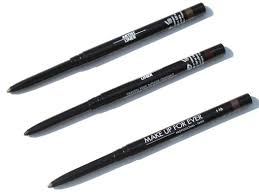 make up for ever artist liner review i30 m60 i16 photos
