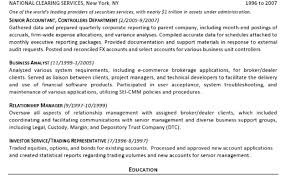 Obiee Business Analyst Entry Level Business Analyst Resume To Get Entry Level Actuary Jobs Actuarial Assistant Actuarial Assistant