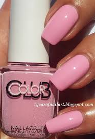 34 best color club images on pinterest color club colors and html