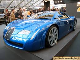 bugatti eb218 bugatti eb 18 3 chiron concept italdesign not that famous but