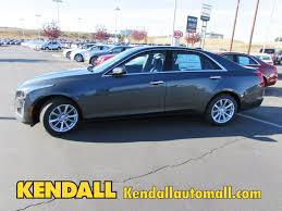 lexus of kendall service hours auto lease specials boise kendall at the idaho center auto mall