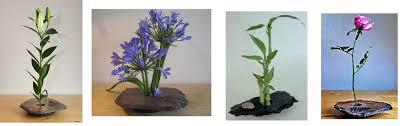 ikebana vase ikebana vases with kenzan pin frog slate best