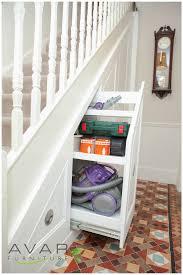 ƹӝʒ under stairs storage ideas gallery 13 north london uk
