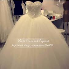 wedding dress with bling luxury sparkly gown ivory wedding dress bling