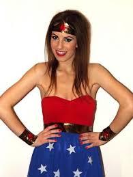 Halloween Costume Woman Homemade Woman Costume Loves Woman