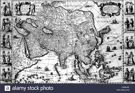 Map Of Asia And Africa by Cartography Maps And Sea Charts Map Of Europe Asia And Africa