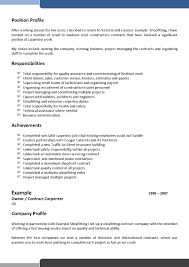 examples of resumes australia chef resume examples australia field safety technician resume in writing a resume you need to clear and exact do not waste every