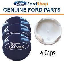 ford focus wheel caps genuine ford focus rs mk2 alloy wheel centre caps covers 2009