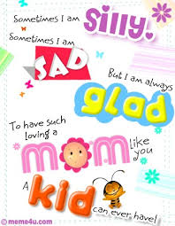 sometimes happy mothers day cards happy mothers day ecards happy