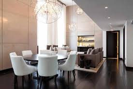 luxury dining room luxury apartment dining room caruba info