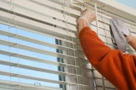 Blinds To Go Boston 2017 Window Blinds Repair Costs Homeadvisor