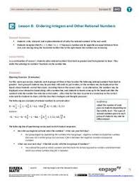 ascending order lesson plans u0026 worksheets reviewed by teachers