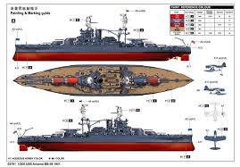 uss arizona coloring page coloring pages ideas