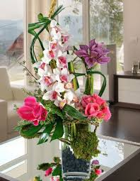 atlanta flower delivery same day flower delivery in local family owned carithers