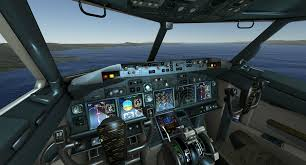 flight simulator apk descargar infinite flight simulator v17 12 0 mod apk hack android