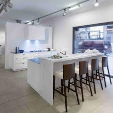 luxus kche mit kochinsel uncategorized schönes luxus kuche mit kochinsel und eine moderne