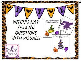 target sparticus black friday speech 948 best slp halloween freebies images on pinterest halloween