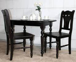 Esszimmertisch Kolonialstil Kolonial Tisch 58 Images Kolonial Tisch Günstig Sicher Kaufen
