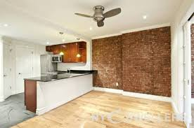 3 bedroom apartments nyc for sale how much is a one bedroom apartment in new york iocb info