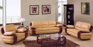 Cheap Livingroom Set by Idealism Accent Sofa Chair Tags Accent Chairs Living Room For