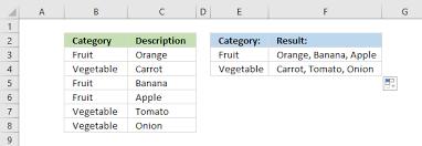 list all open workbooks and corresponding sheets vba