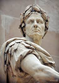 best 25 julius caesar ideas on pinterest ancient rome julio