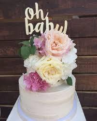baby shower cake toppers girl girl safari baby shower cake toppers baby shower ideas