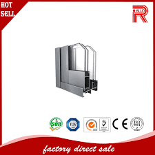 shower door extrusions shower door extrusions suppliers and