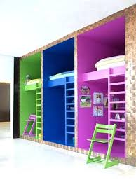 Cool Bunk Bed Designs Best Bunk Bed Design Hermelin Me