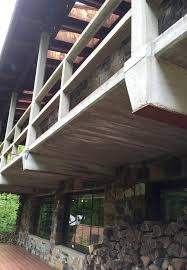 Poured Concrete Homes by Luxury Modernasheville Com